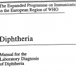 The Expanded Programme on Immunization in the Europe Region of WHO